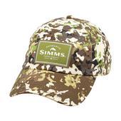 Simms SINGLE HAUL CAP Unisex -