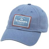 Simms SINGLE HAUL CAP  -