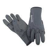 Simms GUIDE WINDBLOC FLEX GLOVE  -