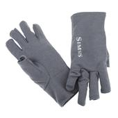 Simms ULTRA-WOOL CORE 3-FINGER LINER  -