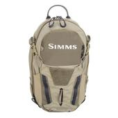 Simms FREESTONE TACTICAL SLING PACK  -