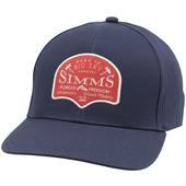 Simms BIG SKY COUNTRY CAP Unisex -
