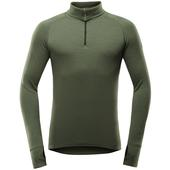 Devold EXPEDITION MAN ZIP NECK Herr -
