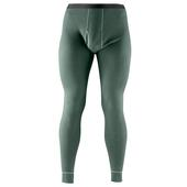 Devold EXPEDITION MAN LONG JOHNS W/FLY Herr -