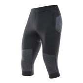 Devold TINDEN SPACER MAN 3/4 PANTS Herr -