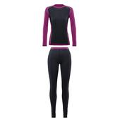 Devold MULTI SPORT SET WOMAN Dam -