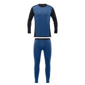 Devold MULTI SPORT SET MAN Herr -