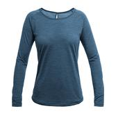 JUVET WOMAN SHIRT