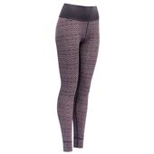 Devold VAMS WOMAN LONG JOHNS Dam -
