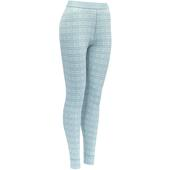 Devold ALNES WOMAN LONG JOHNS Dam -
