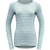 Devold ALNES WOMAN SHIRT Dam -