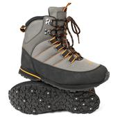 Guideline LAXA TRACTION BOOT Herr -