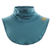 Aclima WARMWOOL NECKWARMER JUNIOR Barn -