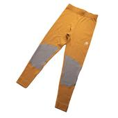 Aclima K WARMWOOL LONGS Barn -
