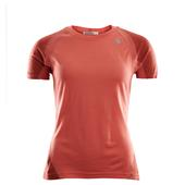 Aclima LIGHTWOOL SPORTS T-SHIRT WOMAN Dam -