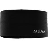 Aclima LIGHTWOOL HEADBAND Unisex -