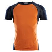 Aclima LIGHTWOOL SPORTS SHIRT MAN Herr -