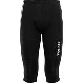 Aclima WARMWOOL 3/4 SUMMIT LONGS MAN Herr -