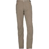 Norröna SVALBARD LIGHT COTTON PANTS (M) Herr -