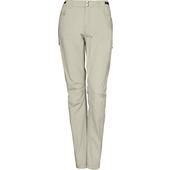Norröna SVALBARD LIGHT COTTON PANTS (W) Dam -