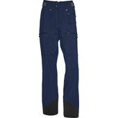 Norröna LOFOTEN GORE-TEX PRO LIGHT PANTS Herr -