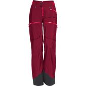 Norröna LOFOTEN GORE-TEX PRO LIGHT PANTS Dam -