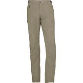 Norröna SVALBARD LIGHT COTTON PANTS (M)  -