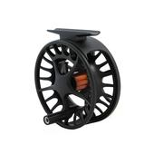 Waterworks-Lamson LIQUID 1.5  -