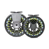 Waterworks-Lamson ARX 3.5+ BLACK  -
