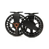 Waterworks-Lamson SPEEDSTER 2 BLACK  -