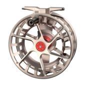 Waterworks-Lamson SPEEDSTER S 7+  -