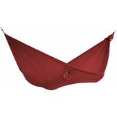 Ticket To The Moon COMPACT HAMMOCK  -