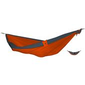 Ticket To The Moon KING SIZE HAMMOCK  -