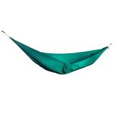 Ticket To The Moon LIGHTEST HAMMOCK  -