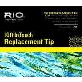 INTOUCH REPLACEMENT TIP 10 FOT INT