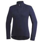 Woolpower ZIP TURTLENECK 200  -