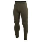 Woolpower LONG JOHNS 400 Unisex -