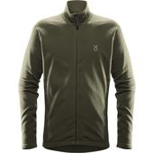 Haglöfs ASTRO II JACKET MEN  -