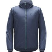 Haglöfs BARRIER JACKET JUNIOR Barn -