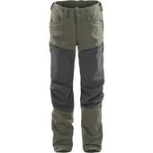 Haglöfs RUGGED MOUNTAIN PANT JUNIOR Barn -