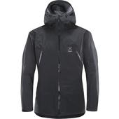 Haglöfs COULOIR JACKET MEN Herr -