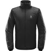 Haglöfs BARRIER JACKET MEN  -