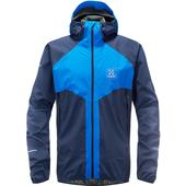 Haglöfs L.I.M PROOF MULTI JACKET MEN Herr -