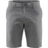 Haglöfs AMFIBIOUS SHORTS MEN  -