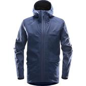 Haglöfs ECO PROOF JACKET MEN Herr -