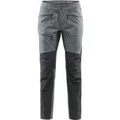 Haglöfs RUGGED FLEX PANT MEN Herr -