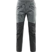 Haglöfs RUGGED FLEX PANT Dam -