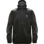 Haglöfs L.I.M PROOF JACKET MEN Herr -