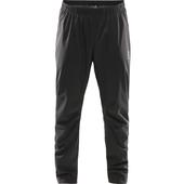 Haglöfs L.I.M PROOF PANT MEN Herr -