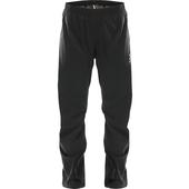Haglöfs L.I.M PROOF PANT WOMEN Dam -
